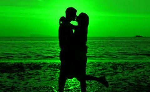 Lost Love Back By Vashikaran