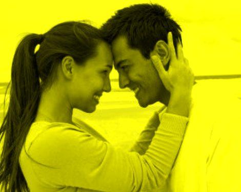 Vashikaran Tips To Control Husband