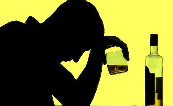 Vashikaran Mantra To Quit Alcohol - Astro Helpline