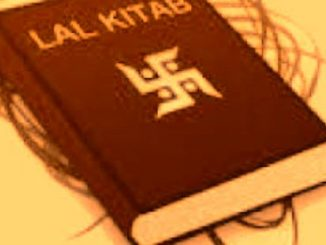 Lal Kitab Remedies To Stop Divorce