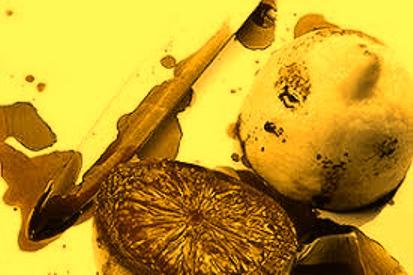 Remove Black Magic By Lemon