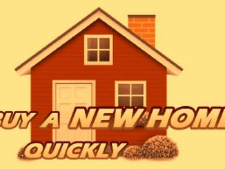 Powerful Mantra To Get Own House